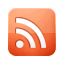 Check my RSS Feed